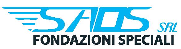 SAOS Fondazioni speciali e appalti Logo